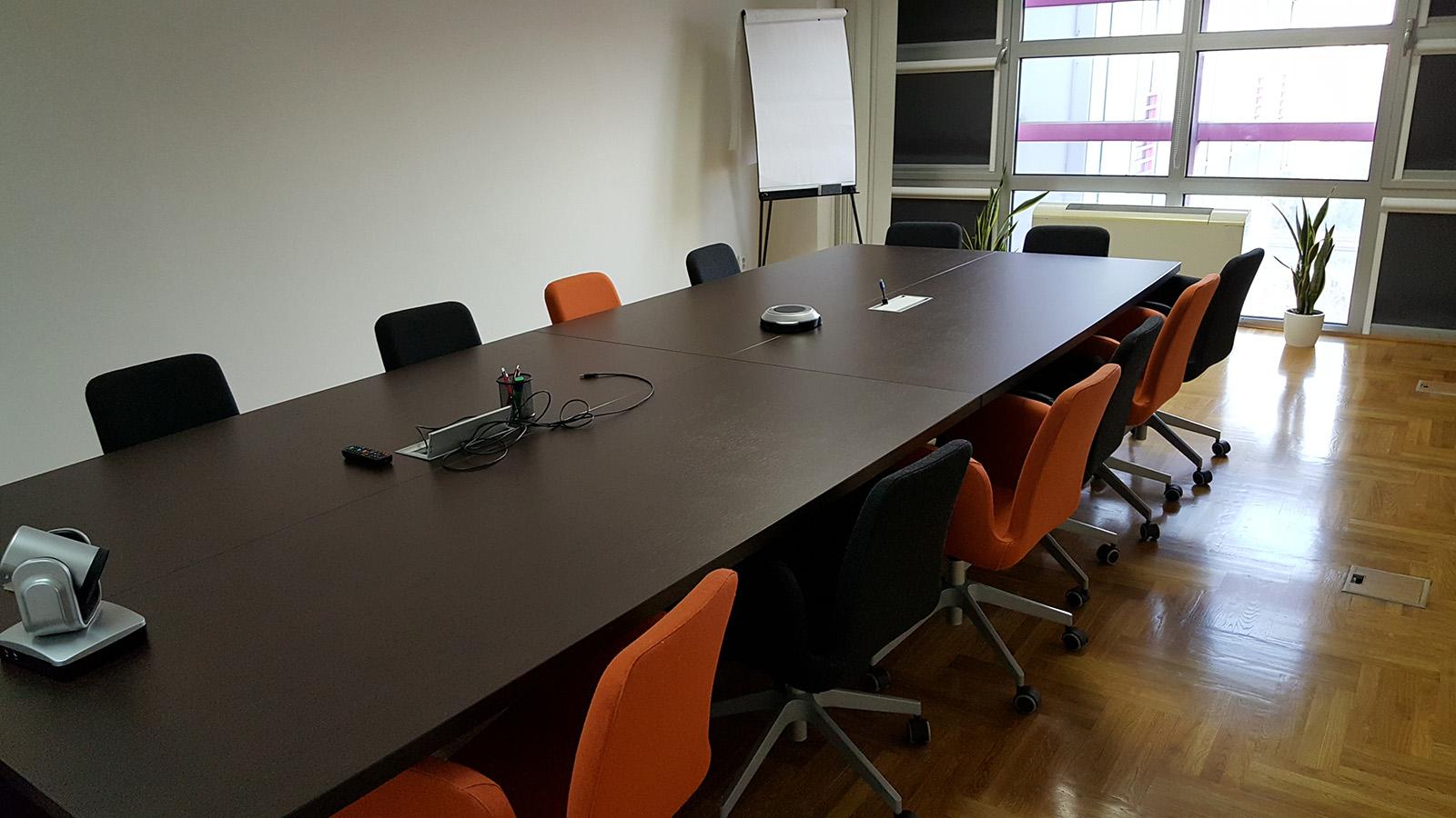 Kljuc_savjetovanje_conference_room