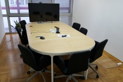 Kljuc_savjetovanje_meeting
